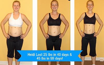 Lose weight iodine supplement photo 2